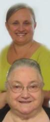 Lidia and Mum__Edited 3