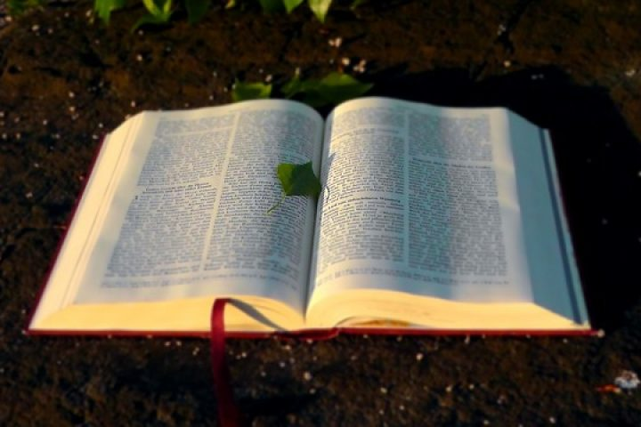 Bible Prophecy Updates – Seventh Day Adventist Reform Movement of