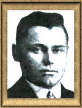 Gustav Psyrembel