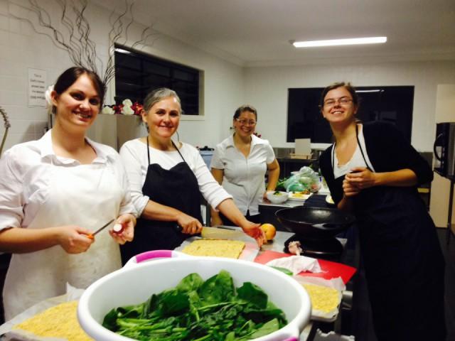 Cooking demo 3 Nov 14 (28)