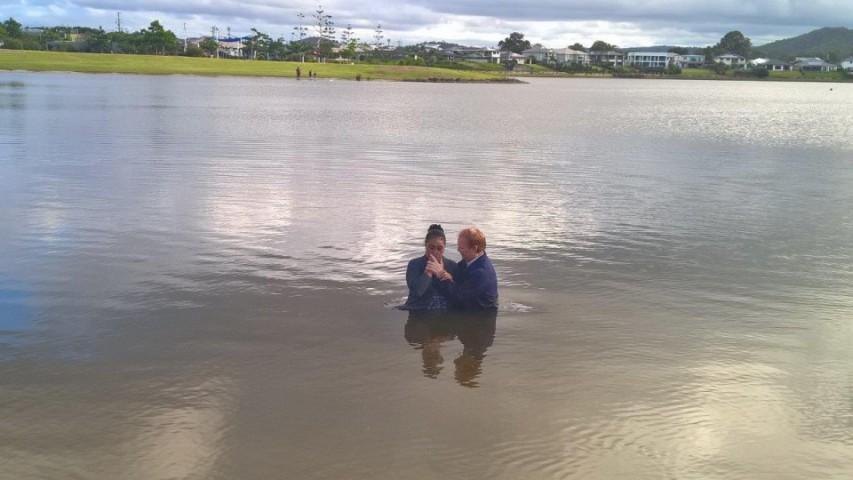 Baptism Qld__4