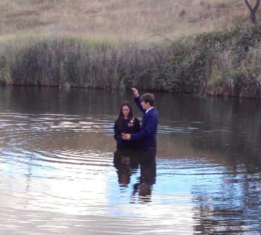 Jessica Baptism__Small