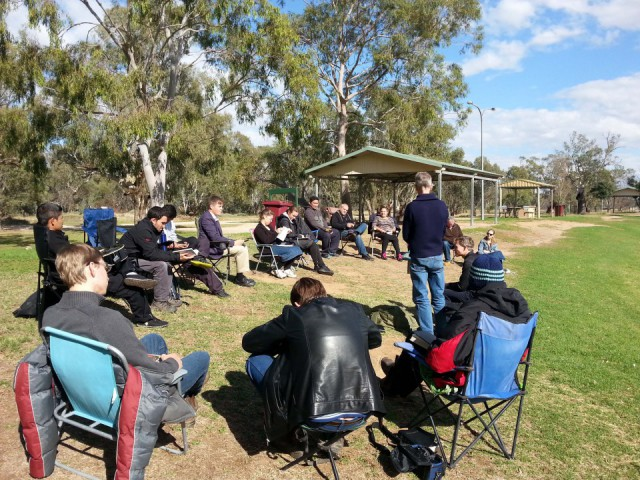 NSW Youth Camp__Condobolin__April 2015 (2)