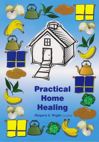 Practial Home Healing