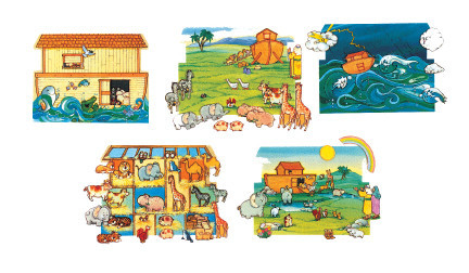 RLPA__ADD__Noah's Ark