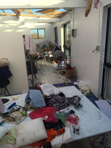 Vanuatu Disaster__1 (2)