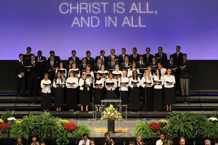 Choir__White Tops