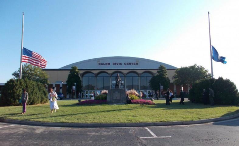 Salem Civic Centre__Cropped