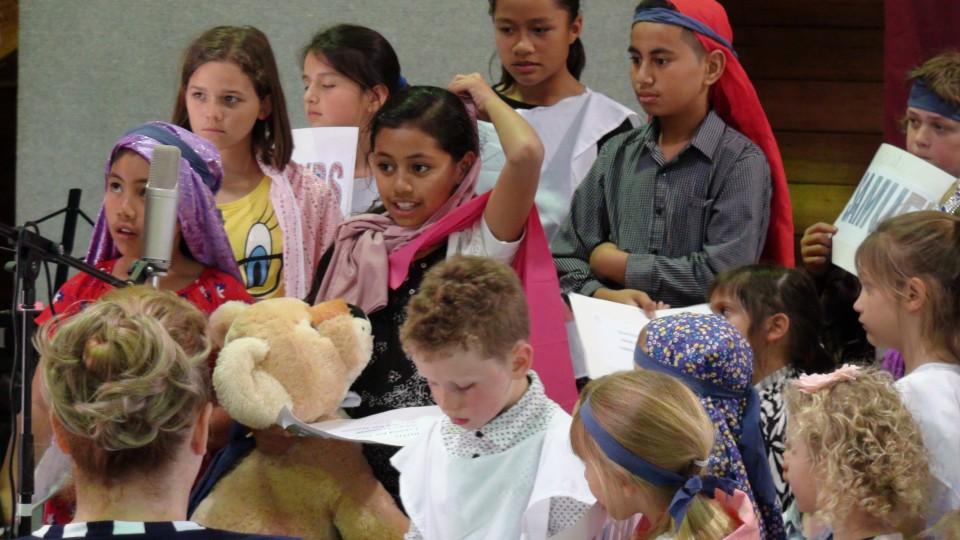 DSC06503-YP_Children