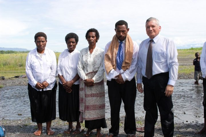 PNG Baptism - Copy