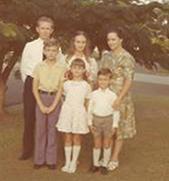 Sas family photo__1973__Cropped