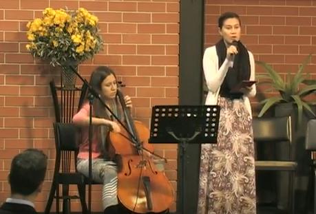 Elisabeth and Daniela__Instrumental 2