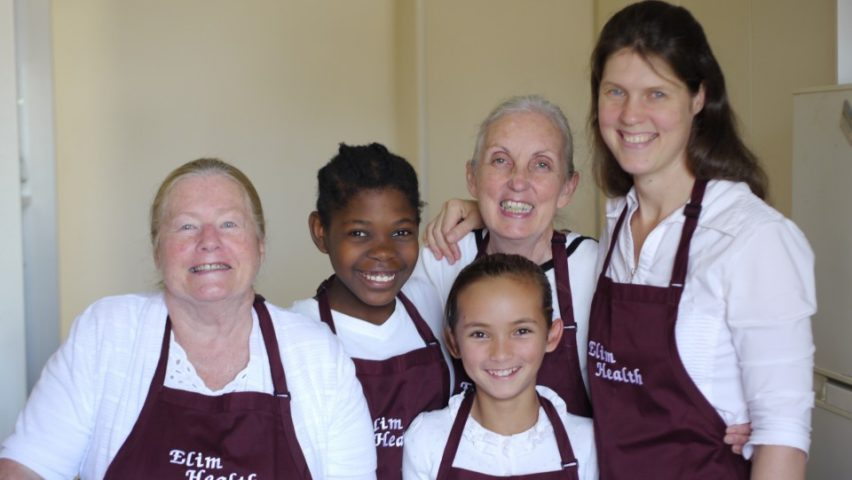 Guildford Cooking Class May 2016 (4)