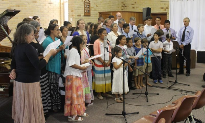 Gospel Concert__Woombye 21 May 2016 (Medium)