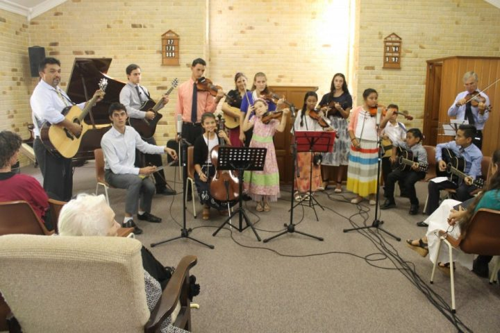 Gospel Concert__Woombye 21 May 2016__2 (Medium)