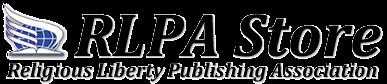 rlpa-add-logo