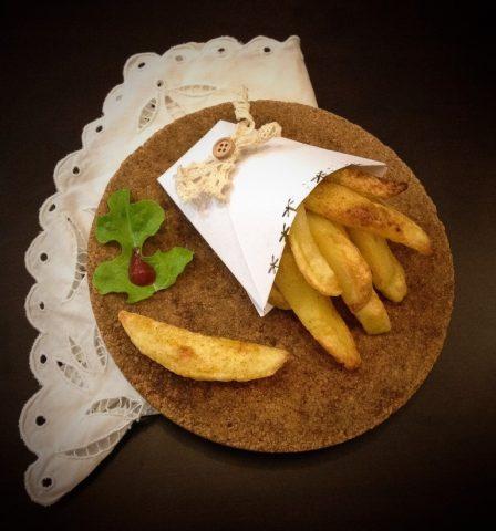 guilt-free-potatoes