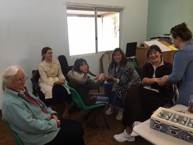 wa-womens-retreat__catherines-photos-10