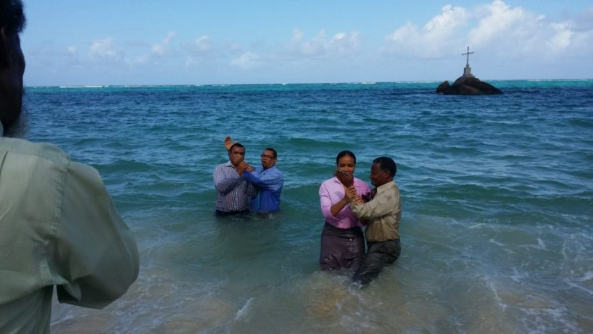 baptism-in-seychelles__24-sept-2016-1