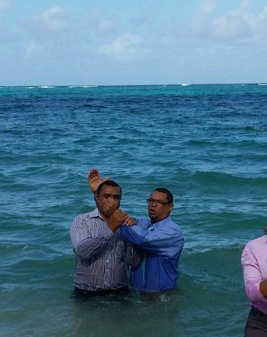 baptism-in-seychelles__24-sept-2016-2