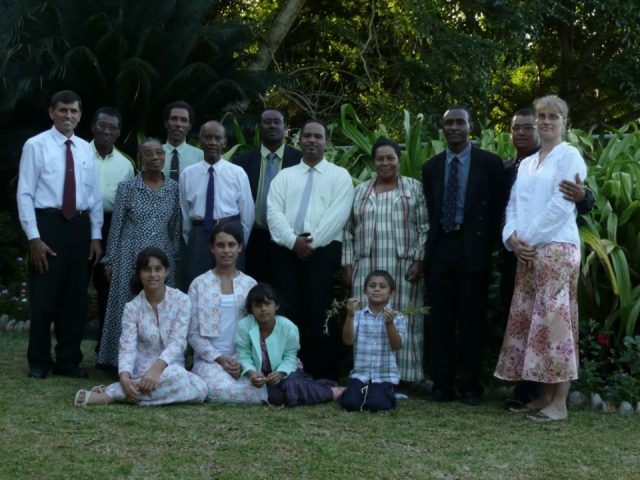 group-in-seychelles-august-2008