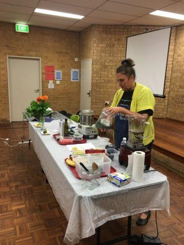cooking-demo__wenty__13-sept-2016__veronica-photos-5