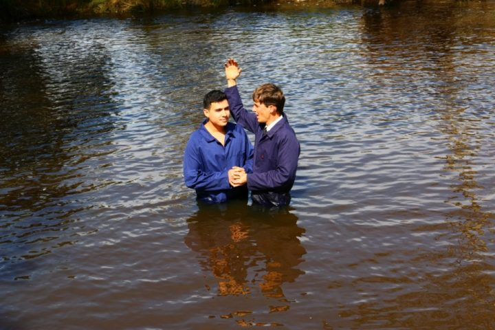 gabriels-baptism-1