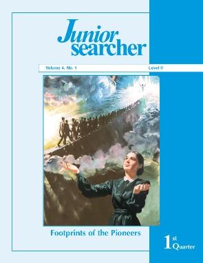 junior-searcher-vol-4_1