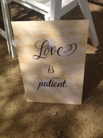 love-is-patient