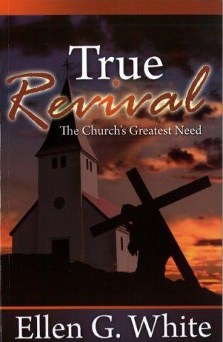 true-revival