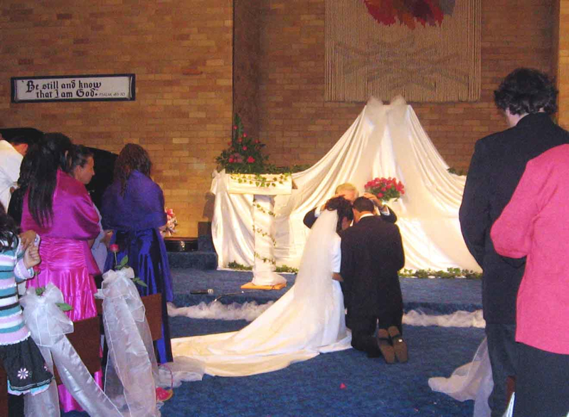 Rachel & Johnny's Wedding 202.jpg